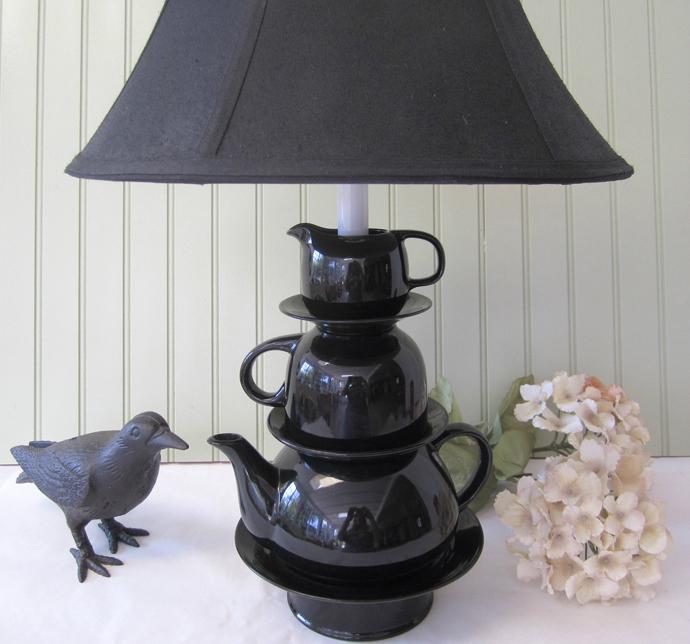 AD-Ideas-How-To-Reuse-Tea-Cup-Artistically-14
