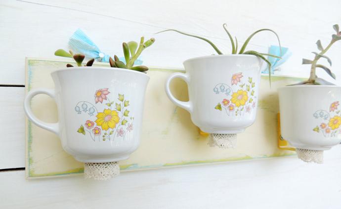 AD-Ideas-How-To-Reuse-Tea-Cup-Artistically-15