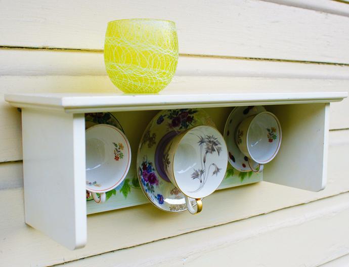AD-Ideas-How-To-Reuse-Tea-Cup-Artistically-16