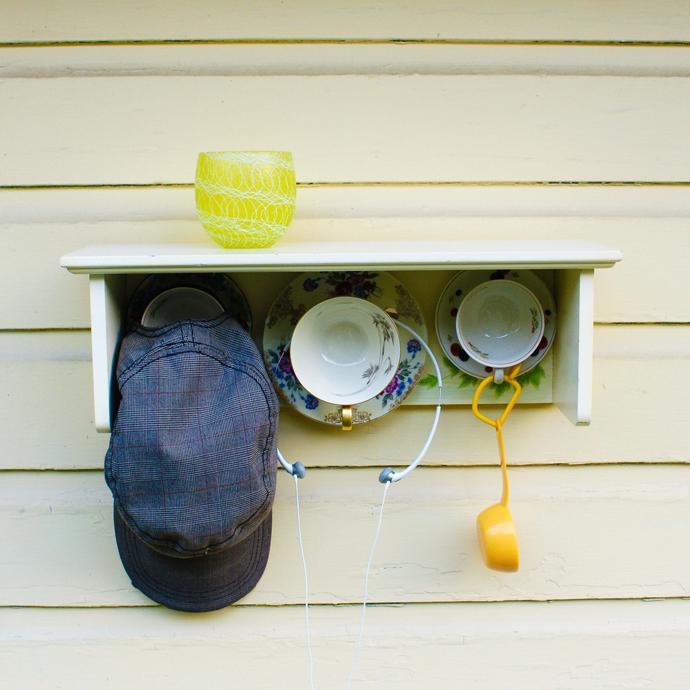 AD-Ideas-How-To-Reuse-Tea-Cup-Artistically-17