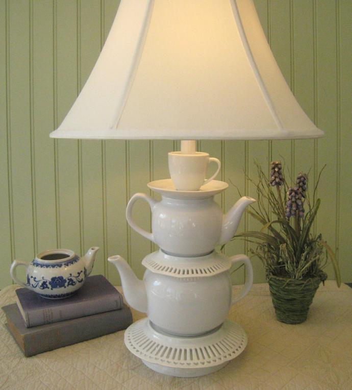 AD-Ideas-How-To-Reuse-Tea-Cup-Artistically-18