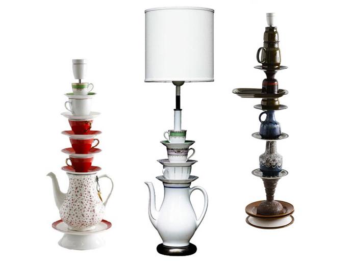 AD-Ideas-How-To-Reuse-Tea-Cup-Artistically-19