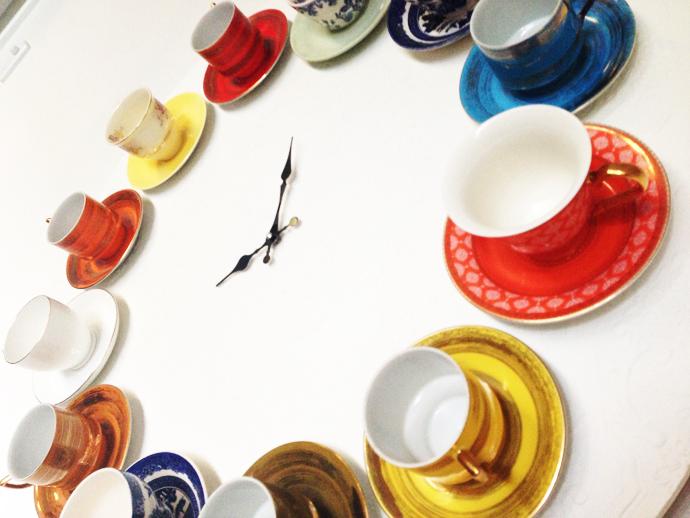 AD-Ideas-How-To-Reuse-Tea-Cup-Artistically-2