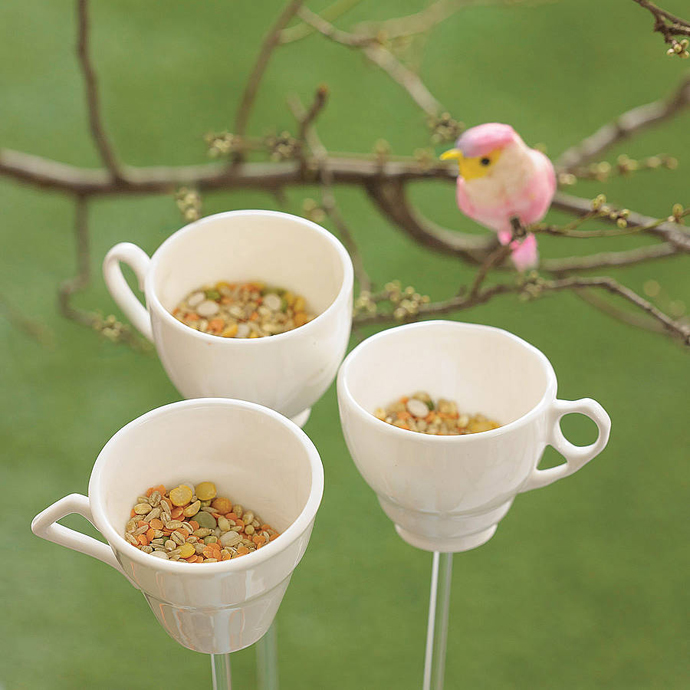 AD-Ideas-How-To-Reuse-Tea-Cup-Artistically-20