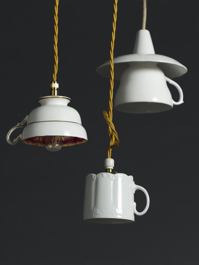 AD-Ideas-How-To-Reuse-Tea-Cup-Artistically-22