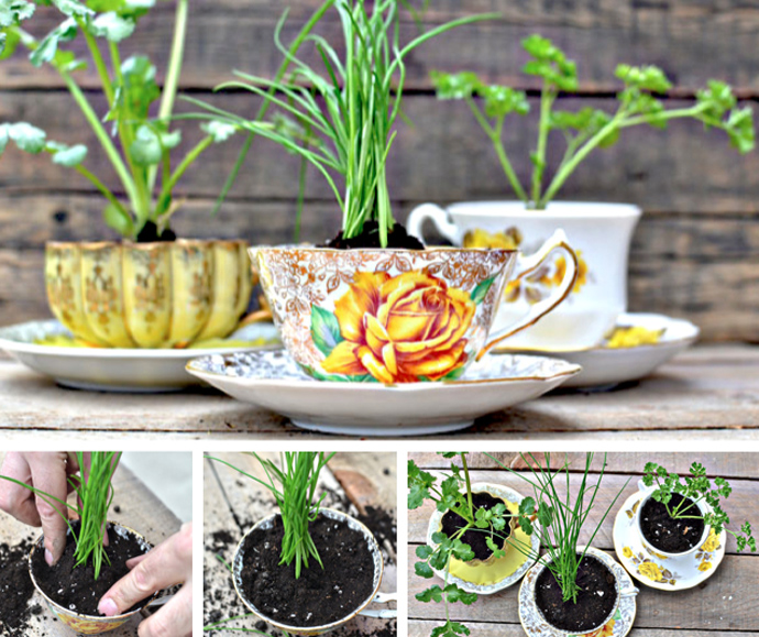 AD-Ideas-How-To-Reuse-Tea-Cup-Artistically-30