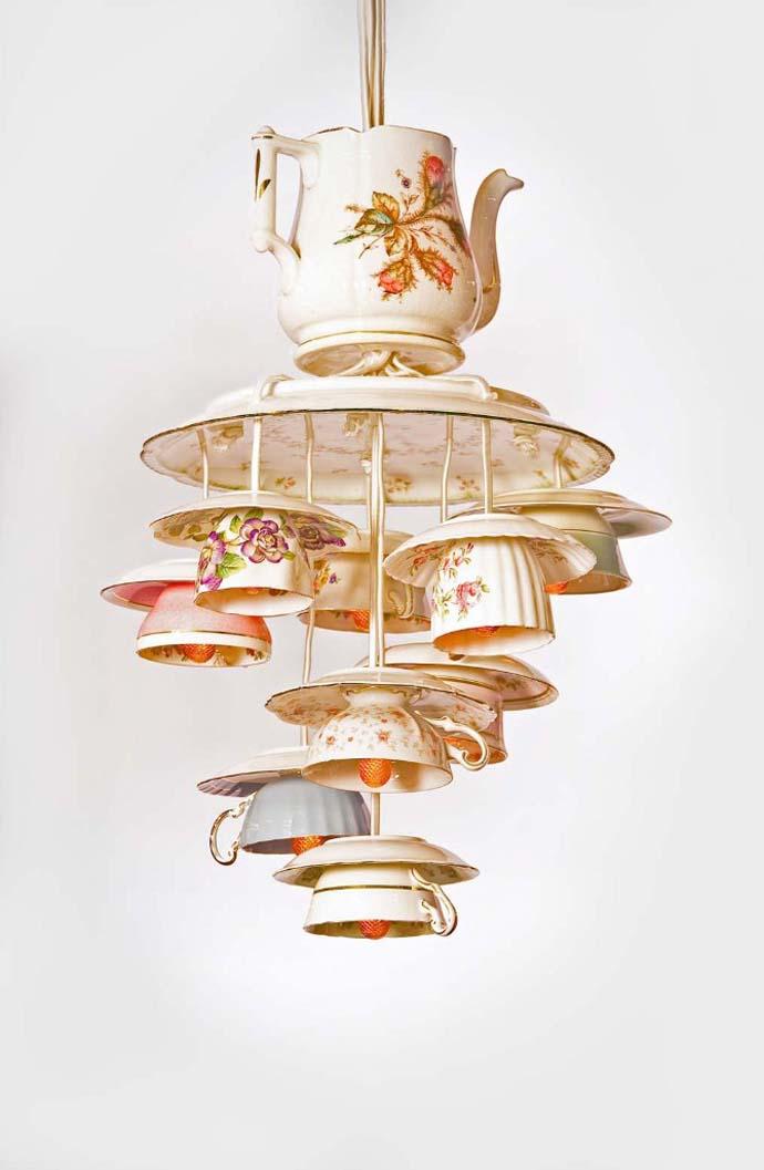 AD-Ideas-How-To-Reuse-Tea-Cup-Artistically-31