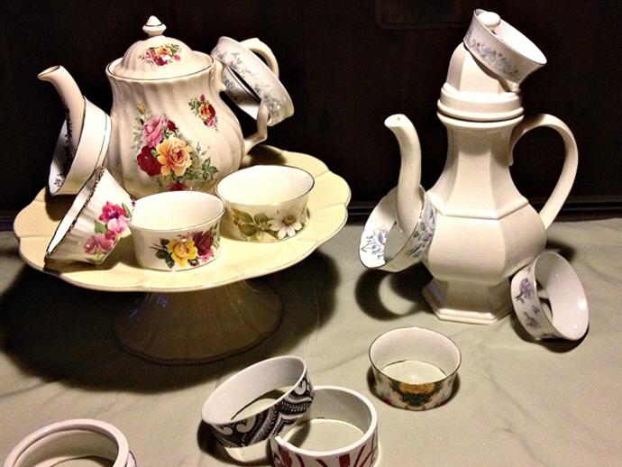 AD-Ideas-How-To-Reuse-Tea-Cup-Artistically-4