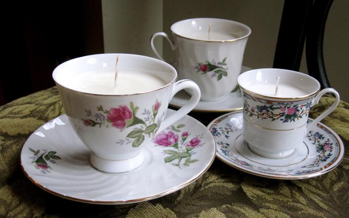 AD-Ideas-How-To-Reuse-Tea-Cup-Artistically-6