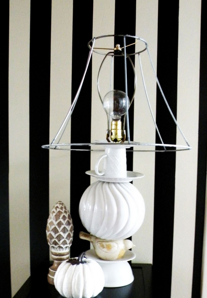 AD-Ideas-How-To-Reuse-Tea-Cup-Artistically-7