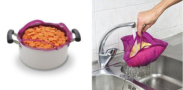 AD-Insanely-Cheap-Things-You-Need-For-Your-Kitchen-25