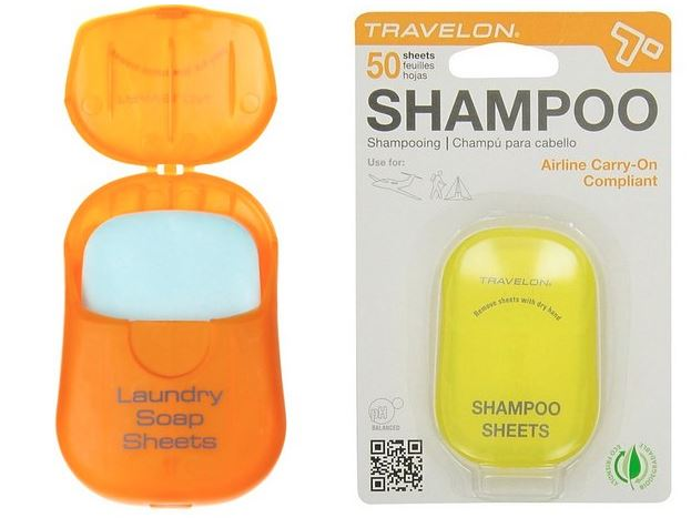 AD-Insanely-Clever-Travel-Accessories-12