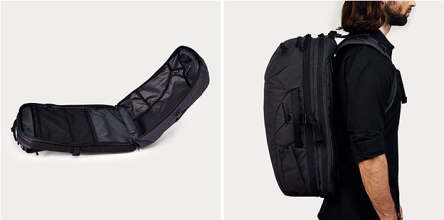 AD-Insanely-Clever-Travel-Accessories-18