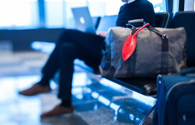 AD-Insanely-Clever-Travel-Accessories-29