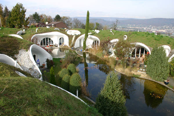 AD-Nature-Houses-03