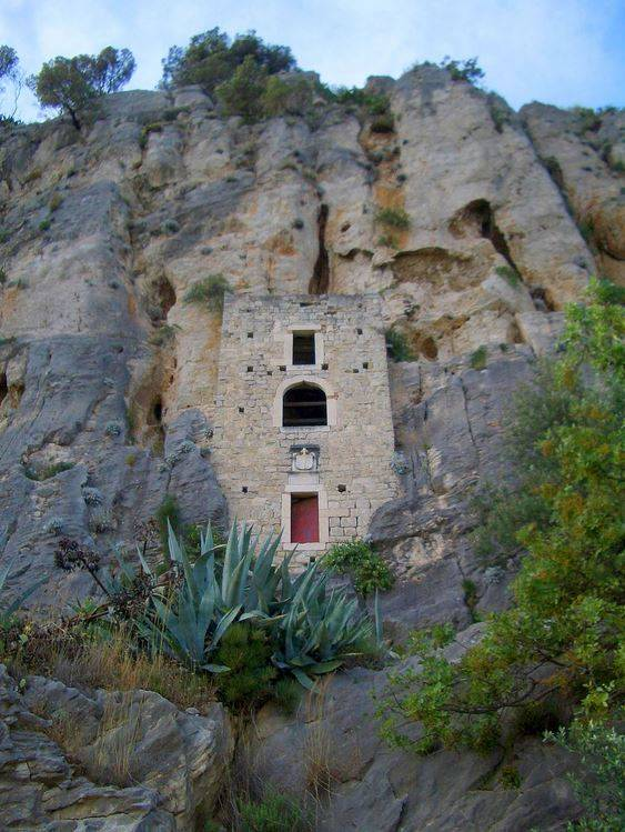 AD-Nature-Houses-07