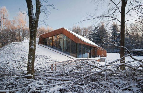 AD-Nature-Houses-09