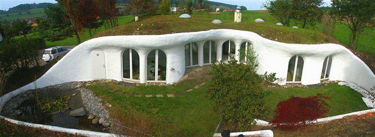 AD-Nature-Houses-12