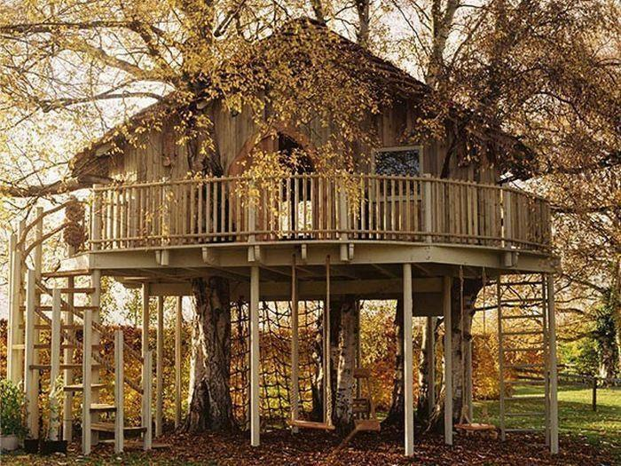 AD-Nature-Houses-14