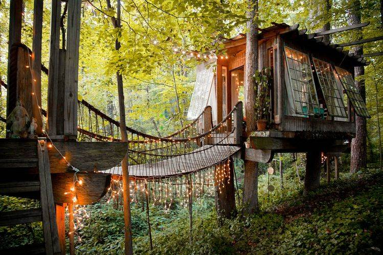 AD-Nature-Houses-15