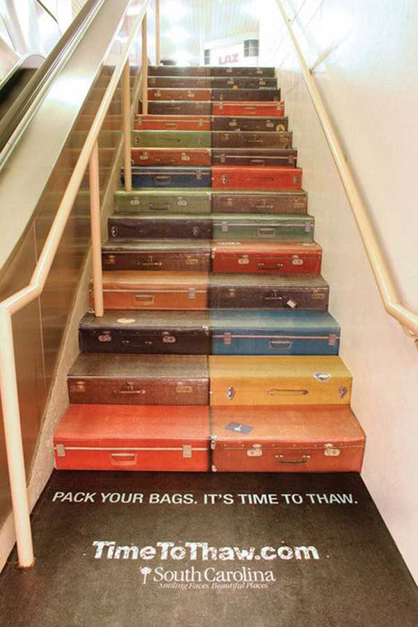 AD-Old-Suitcases-Decor-22