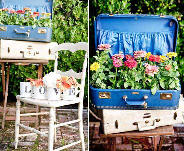 AD-Old-Suitcases-Decor-5