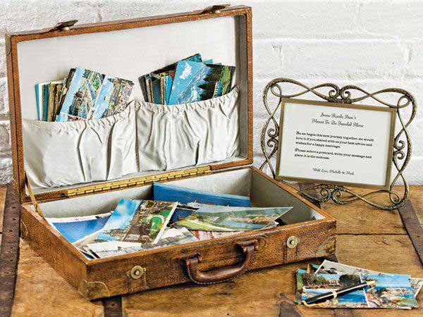 AD-Old-Suitcases-Decor-9