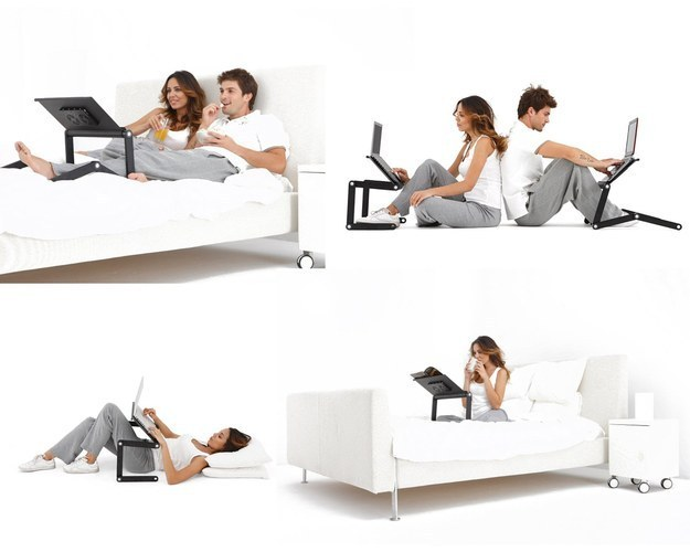 AD-Perfectly-Lazy-Products-Your-Bedroom-Needs-15