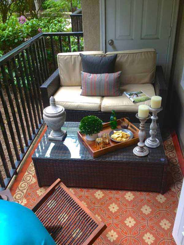 AD-Small-Porch-Ideas-03