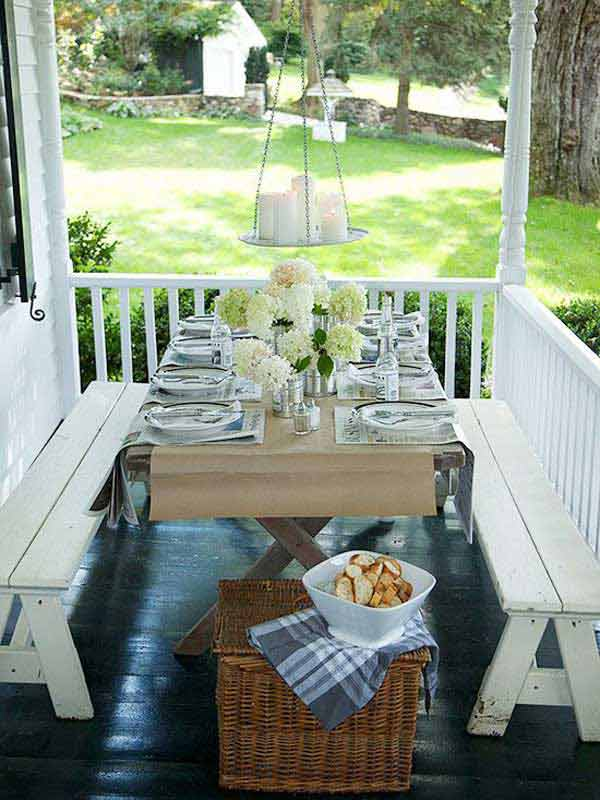AD-Small-Porch-Ideas-04
