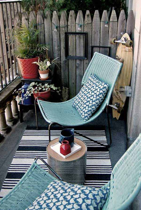 AD-Small-Porch-Ideas-05