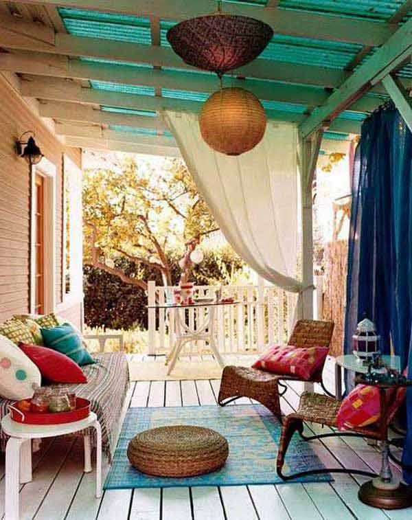AD-Small-Porch-Ideas-06