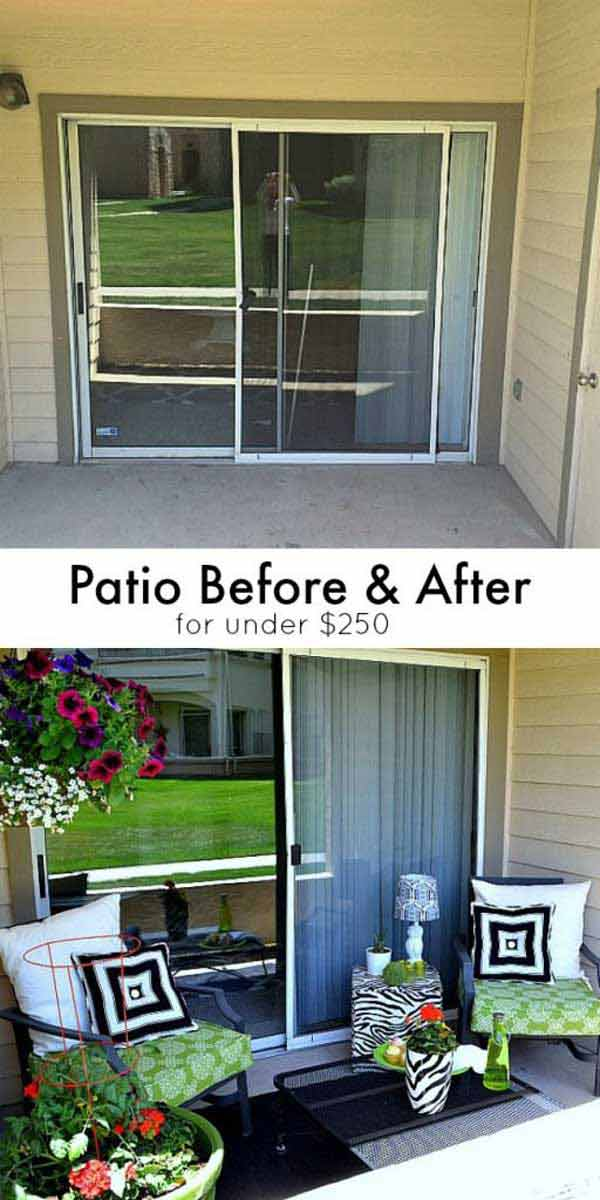 AD-Small-Porch-Ideas-07