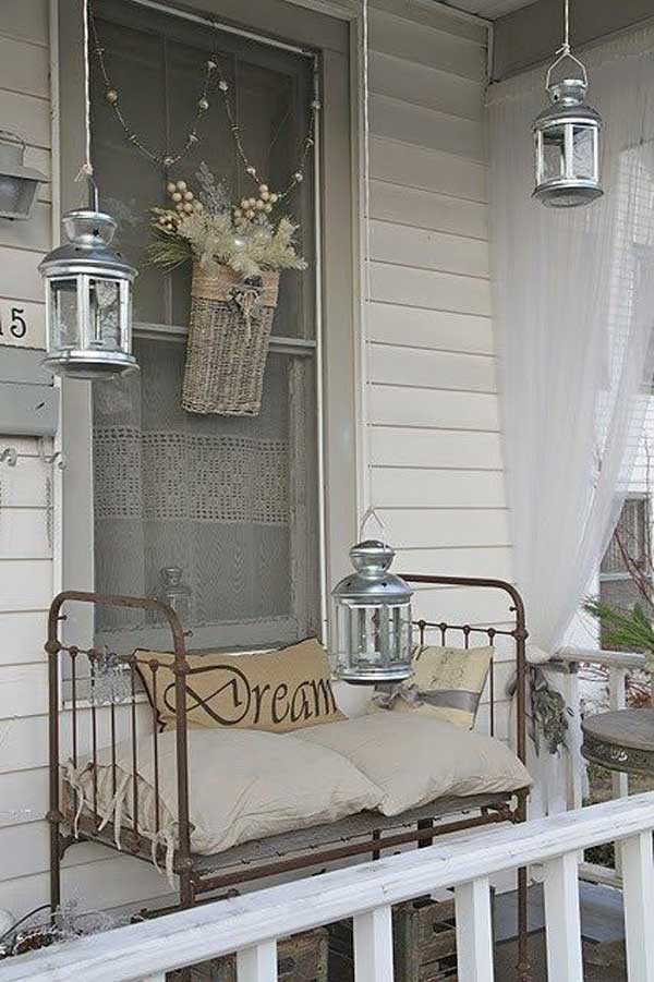 AD-Small-Porch-Ideas-09