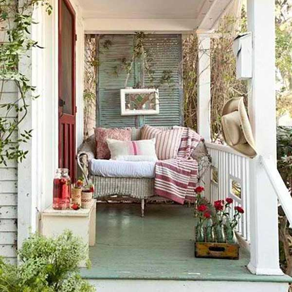 AD-Small-Porch-Ideas-11