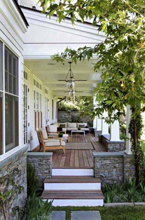 AD-Small-Porch-Ideas-12