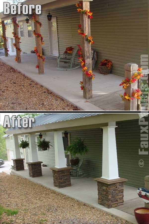 AD-Small-Porch-Ideas-13