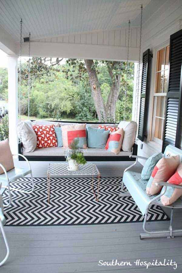 AD-Small-Porch-Ideas-14