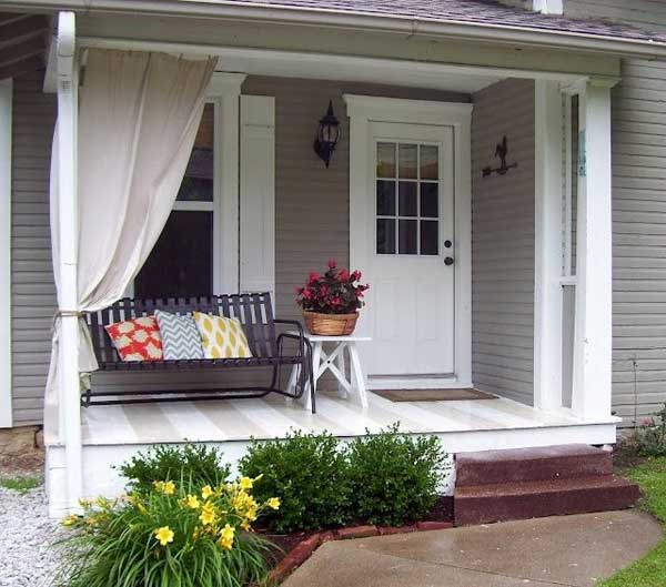 AD-Small-Porch-Ideas-16