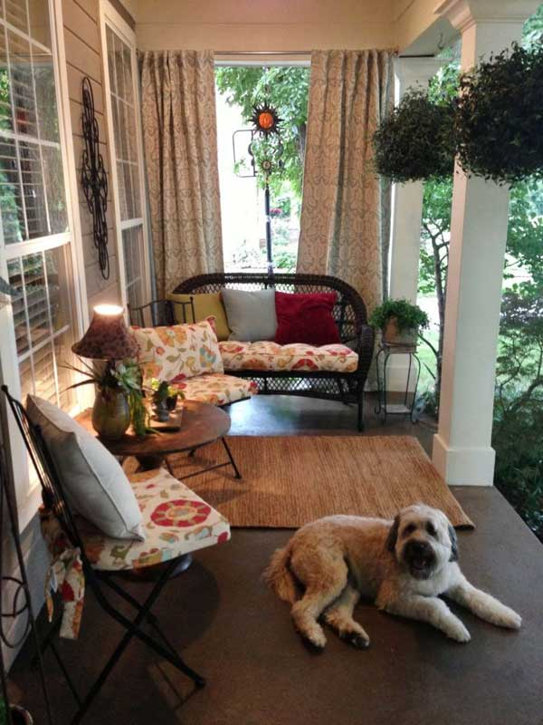 AD-Small-Porch-Ideas-18