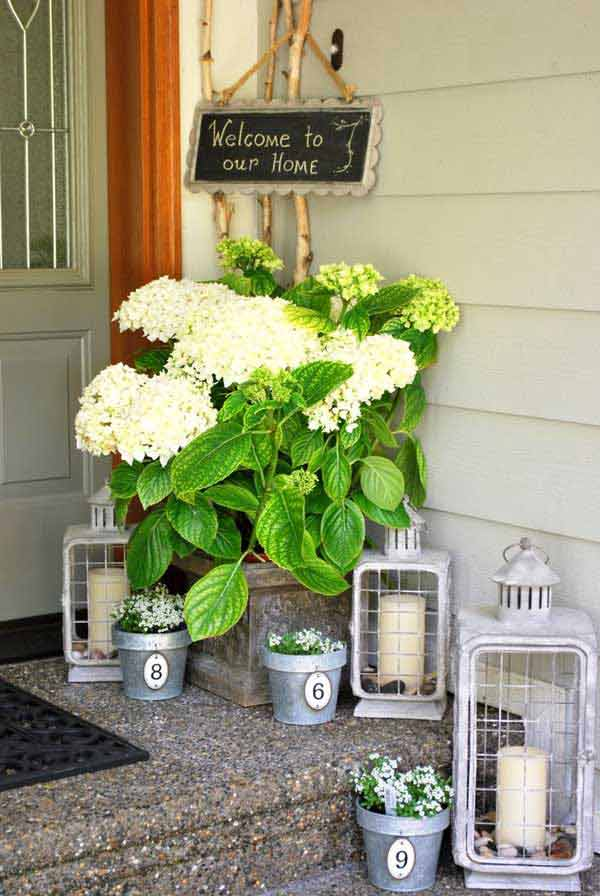 AD-Small-Porch-Ideas-19