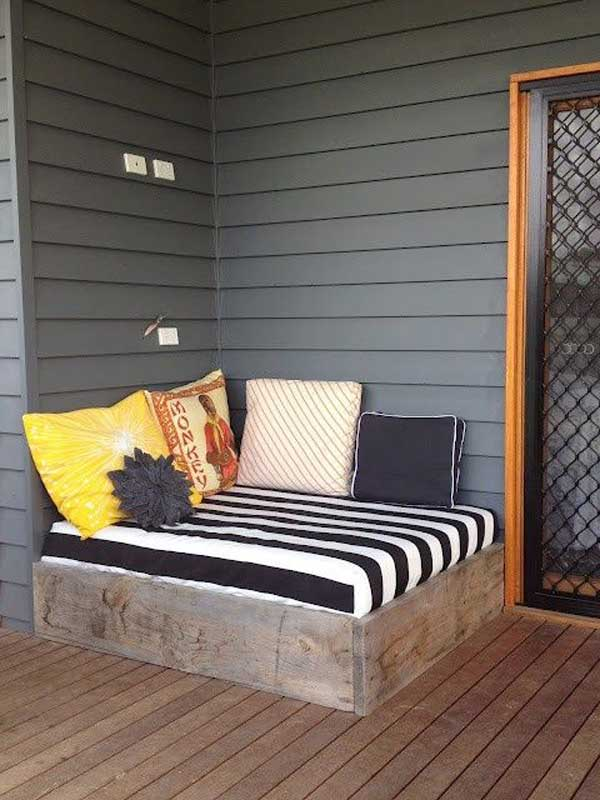 AD-Small-Porch-Ideas-21