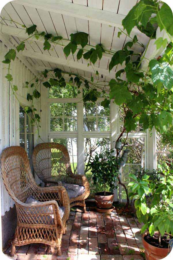 AD-Small-Porch-Ideas-23