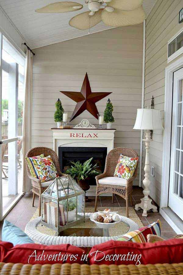AD-Small-Porch-Ideas-25