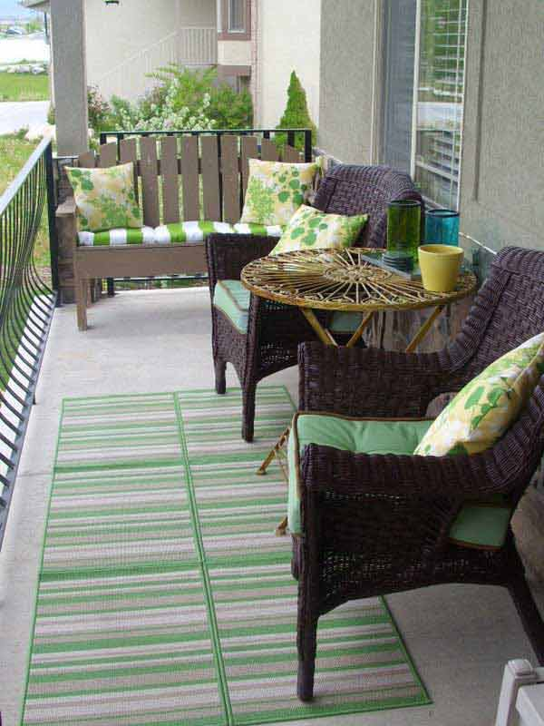 AD-Small-Porch-Ideas-26