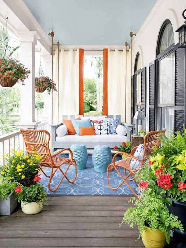 AD-Small-Porch-Ideas-28
