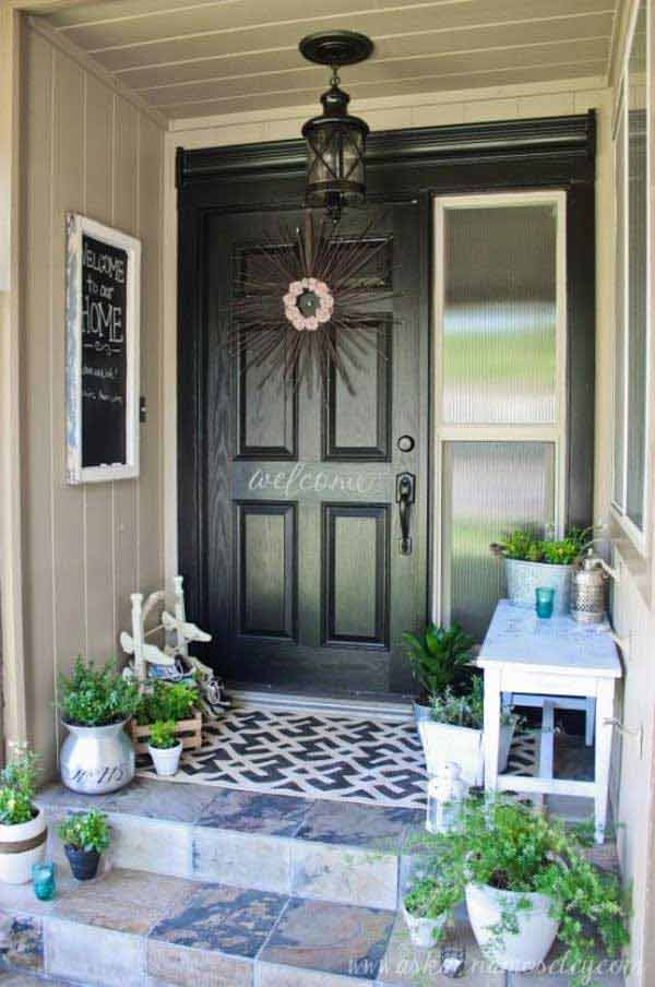AD-Small-Porch-Ideas-30