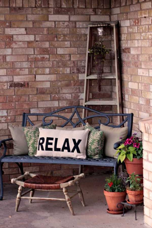 AD-Small-Porch-Ideas-31