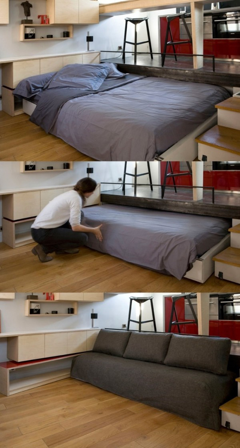 AD-Space-Saving-Beds-&-Bedrooms-18