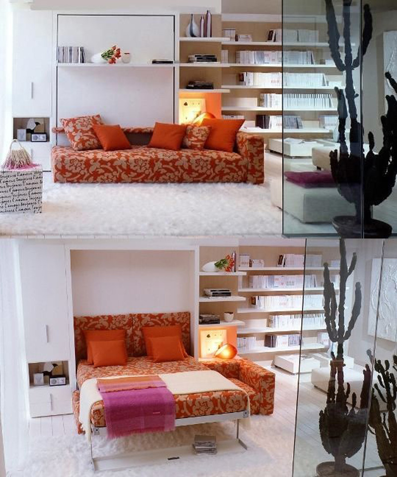 AD-Space-Saving-Beds-&-Bedrooms-19